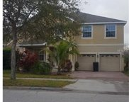 9969 Moss Rose Way, Orlando image