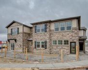 24936 East Calhoun Place Unit A, Aurora image