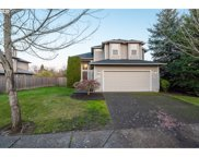 15374 NW ANDALUSIAN  WAY, Portland image