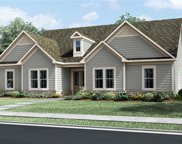 3065  Fish Story Court Unit #368, Fort Mill image