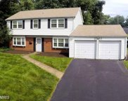 2507 KITTERY LANE, Bowie image