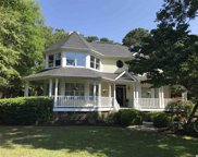 1153 Blackheath Court, Myrtle Beach image
