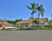 138 STONEBROOK Street, Simi Valley image