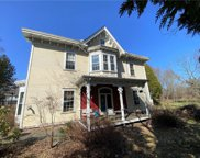81 Old North  Road, South Kingstown image