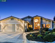 5613 Lynwood Ct, Castro Valley image