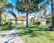 2810 NW 4th St, Naples image