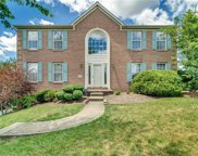 8032 Woodcreek Dr, South Fayette image