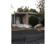 12830 7th Unit #70, Yucaipa image