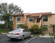 6928 Briarlake Circle Unit #202, Palm Beach Gardens image