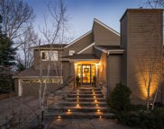 3890 Norwood Court, Boulder image
