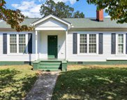 422 Perry Avenue, Greenville image