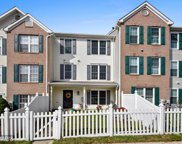 1803 WATCH HOUSE CIRCLE S, Severn image
