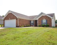 3314 Monoco Dr, Spring Hill image