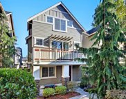 16408 35th Dr SE, Bothell image