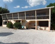 427 Lazy WAY, Fort Myers Beach image