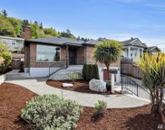 3838 Beach Dr  SW, Seattle image