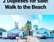 670 97th Ave N, Naples image