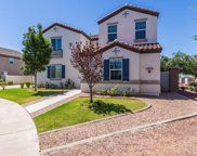4005 E Blue Ridge Place, Chandler image