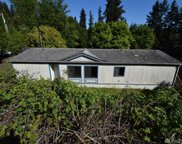 153 Blueberry Hill Rd, Port Ludlow image