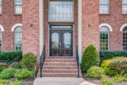 103 Governors Way, Brentwood image