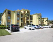 9450 Highland Woods Blvd Unit 6303, Bonita Springs image