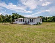 630 County Rd 2411, Honey Grove image