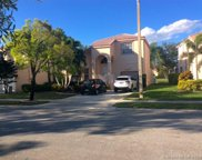 15269 Nw 7th St, Pembroke Pines image
