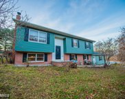 349 MELLON EAST ROAD, Hedgesville image