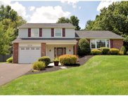 51 Kitty Knight Drive, Churchville image