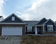 16091 Loire Valley  Drive, Fishers image