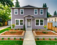 1209 NE 92 St, Seattle image