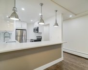 2640 Fromme Road Unit 221, North Vancouver image