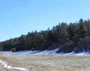 4964 Comanche Drive, Larkspur image