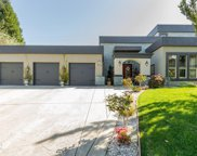 8734  Sotheby Court, Fair Oaks image