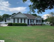 201 Frostberry Court, Fountain Inn image