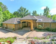 4531 Woodpecker  Lane, Trafalgar image