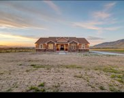 1277 E Green Meadows Ct, Erda image