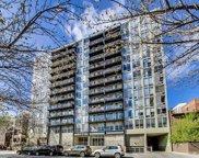 450 W Briar Place Unit #11J, Chicago image