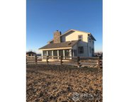 7600 E County Road 18, Johnstown image