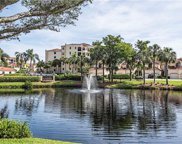 7032 Pelican Bay Blvd Unit E-204, Naples image