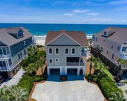 903 Norris Dr., Pawleys Island image