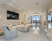 9703 Collins Ave Unit #PH-07, Bal Harbour image