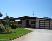 151 Garfield, Cocoa Beach image