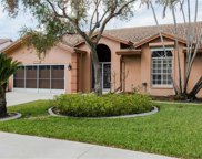 12780 Kelly Greens BLVD, Fort Myers image
