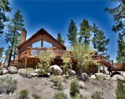 340 Stony Creek Road, Big Bear Lake image