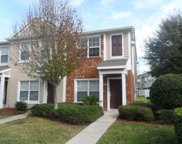 6684 ARCHING BRANCH CIR, Jacksonville image