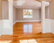 6 TEAKWOOD DR W, Coventry image
