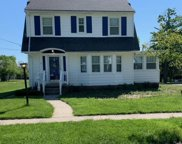 331 Hillview, Rossford image
