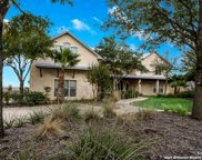 44 Vineyard Dr, San Antonio image