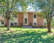 912 Rennboro Rd, Knoxville image